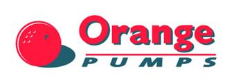 CapricornRewind-brand-logo_06
