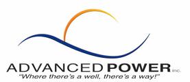 CapricornRewind-brand-logo_07